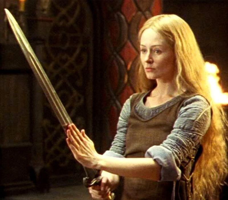 espada esdla