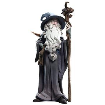 figura gandalf