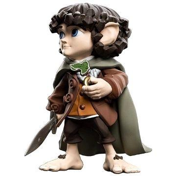 figura hobbit